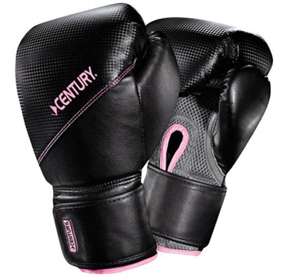 Century Boxing Gloves for Women