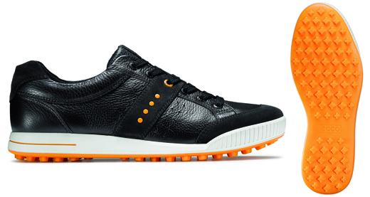 Ecco Golf Street Shoe