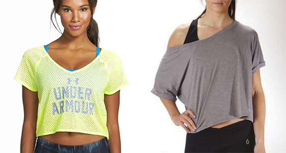 e841624738 ... MIXMAX Women Floral Print Sport Bra Vest Gym Wear Fitness Yoga Tops new  arrival b0653 a4c2d  Springtime for Gym-time Trends MizzFIT beauty fbe03  82b06 ...