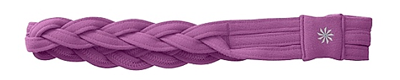 Pilayo supplex braid headband