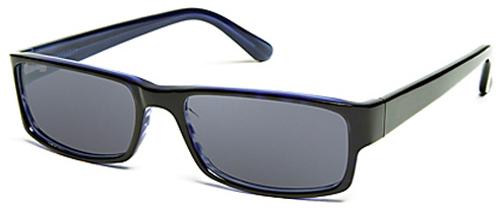 Tortoise & Blonde Sunglasses