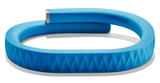 up jawbone review