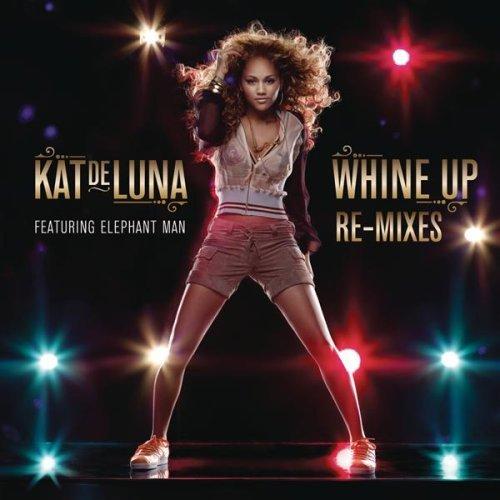 Whine Up Kat DeLuna MizzFIT