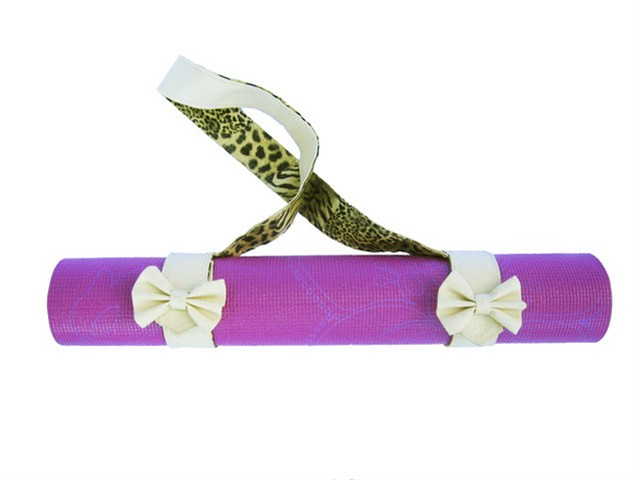 ogorgeous sling