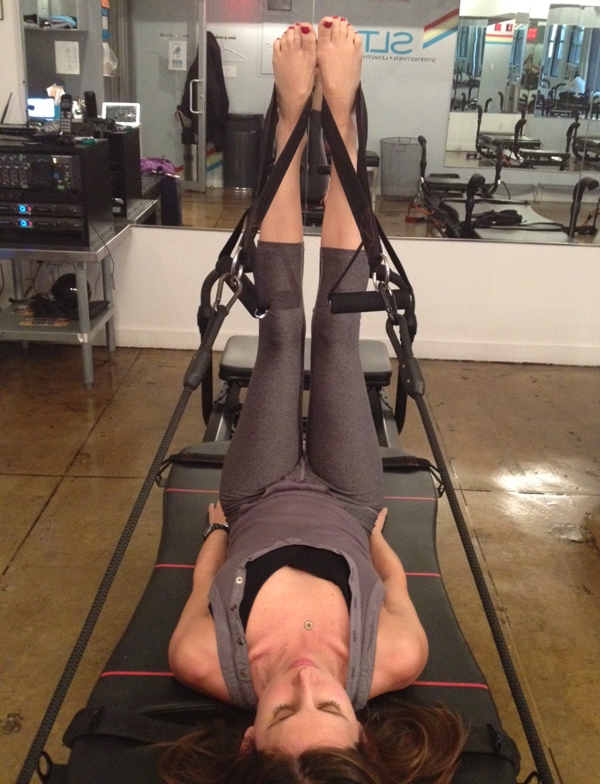 amanda_freeman_slt_pilates_megaformer_workout_sebastian_legree_new