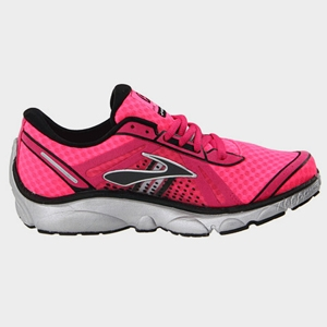Best minimalist inspired run shoe that doesn t feel like one and