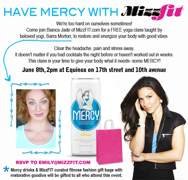 have mercy with mizzfitcontact emily @ mizzfit com