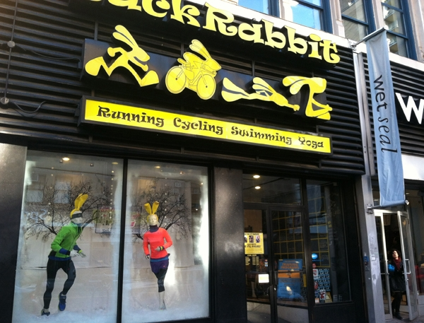 jackrabbit windows mizzfit nyc sources finish puts resolve teams campaign join renovation commercial construction