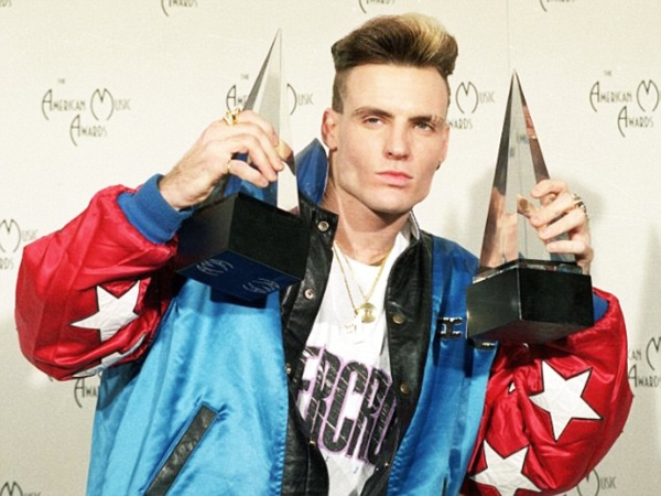 stop collaborate and listen remember when vanilla ice rocked the mic ...