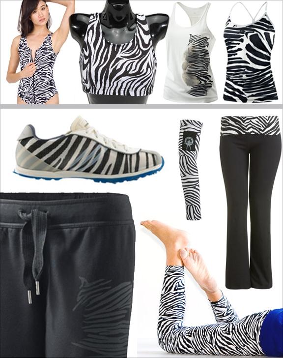 zebra mizzfit accelerate adidas