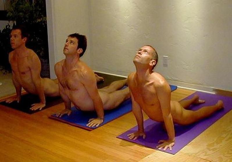 yoga-dlya-nachinayushih-seks-video